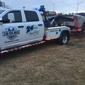 LJ Towing - San Antonio, TX