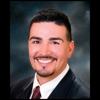 Efferem Sanchez - State Farm Insurance Agent