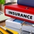 Sarles Harvey Insurance Agency