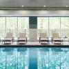 Holiday Inn Express & Suites Arkadelphia - Caddo Valley