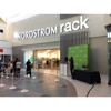 Nordstrom Rack Woodmore Towne Centre