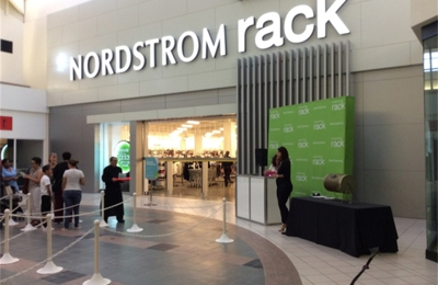 Nordstrom Rack Twenty Ninth Street Shopping Center - Boulder, CO