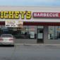 Dickey's Barbecue Pit - Lincoln, NE