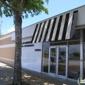 Dell & Schaefer PA - Hollywood, FL