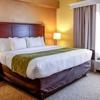 Comfort Suites Ocala North