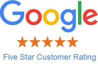 Image result for 5 star rating logo linkedin