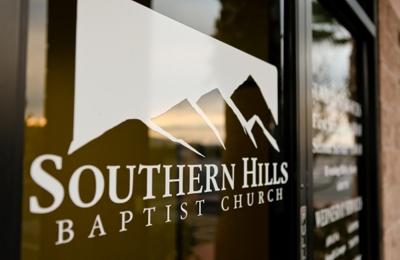 Southern Hills Baptist Church - Las Vegas, NV