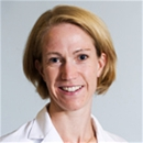 Jennifer Lynn Goins, MD