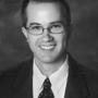 Edward Jones - Financial Advisor: Jeramie A Grosenbacher, CFP®