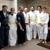 Youn Wha United Martial Arts of Southern Arizona