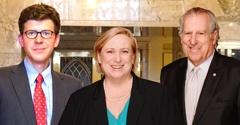 Goldstein, Goldstein, Hilley & Orr - San Antonio, TX