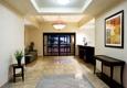 Holiday Inn Express & Suites San Antonio NW-Medical Area - San Antonio, TX