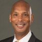 Allstate Insurance Agent: Evan Curbeam - Petersburg, VA
