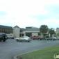 Baymont Inn & Suites - Houston, TX