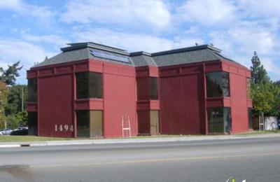 Aedis Inc - San Jose, CA