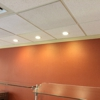 Custom Electrical Solutions-