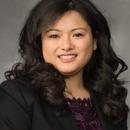 Amy Sharp - COUNTRY Financial representative
