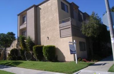 L A Pool Guys - Long Beach, CA