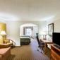 Quality Inn & Suites Seaworld North - San Antonio, TX