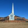 Mount Vernon Baptist Church of Glen Allen