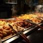 Hibachi Grill Asian Buffet - Elk Grove Village, IL