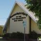 Romanian Baptist Church Of The San Francisco Bay Area - San Leandro, CA