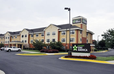 Extended Stay America Frederick - Westview Dr. - Frederick, MD