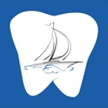 Malouf Family Dentistry