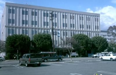 Serra Medical Clinic - Van Nuys, CA