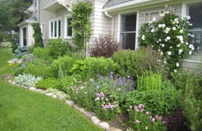 Stone Garden Designs Inc Marblehead MA 01945 YPcom