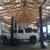 Brad Bearden Automotive