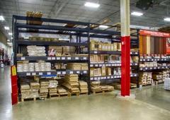 Floor Decor 14041 Worth Ave Woodbridge Va 22192 Ypcom