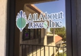 All About Taxes Inc. - Palmdale, CA