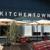 KitchenTown