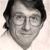 Dr. Derek Spencer Lipman, MD, LTD