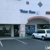 Pecos Windmill Water Store