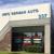 Jim's German Auto Repair - BMW, Mercedes, Audi, Volvo, Mini Cooper, VW