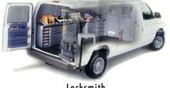 Edmond Locksmith Mobile Service - Edmond, OK
