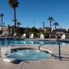 Hampton Inn & Suites Las Vegas-Henderson