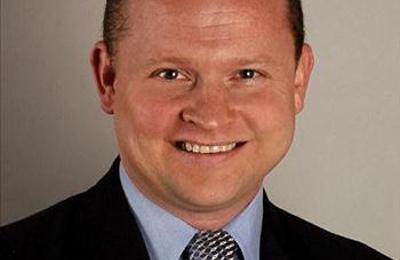 David Tuohy Jr.: Allstate Insurance - Huntington, NY