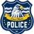 Eau Claire Police Department