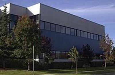 EOA Commerce Network - Anchorage, AK