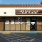 ACI Institute - Temple City, CA. Outside