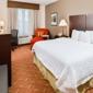 Hampton Inn & Suites San Francisco-Burlingame-Airport South - Burlingame, CA