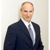Frederick Abeles DDS