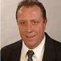 Michael O Kane: Allstate Insurance