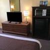 America's Best Value Inn Huntsville