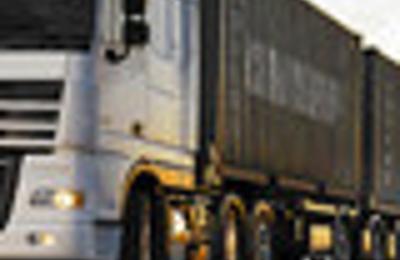 Limco Logistics - North Miami, FL