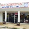 All American Door Co., Inc.