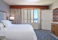 Grand Waikikian by Hilton Grand Vacations - Honolulu, HI